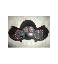 Cuadro De Instrumentos Alfa Romeo 147 110080304108 Alb