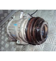 compresor de aire hyundai kia 16050-22900  1605022900  4f281-0319
