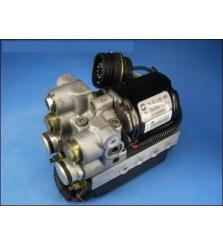 Modulo Hidraulico Abs Bmw E36 Ate 34.51-1164 095 34511164095 10.0203-0068.4