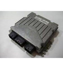 CENTRALITA MOTOR CITROEN PEUGEOT RHY 2.0HDI 5WS40023FT 9647166880 5ws40023f-t sid 801