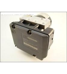 Modulo Hidráulico Abs Volvo C70 8619537 10020403314 8619538