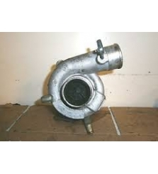 turbo completo subaru forester 49135-04600 4913504600