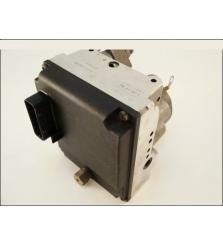 Modulo Hidraulico Abs Bmw E39 Ref Bosch 0 265 217 000 0265217000
