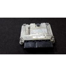 Centralita Motor Ecu Saab 93 Edc16c9381 0281012247  0 281 012 247 55558457
