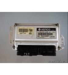 Centralita Motor Hyundai Accent 39110-22525 3911022525 9030930074f