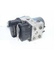 Modulo Hidraulico Abs Fiat Punto 1130 Fiat 0265216622 46744771 0273004463