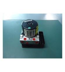 Modulo Abs Esp Jeep Renegade 2.8 Crd P52129363aa Dsl Bux P52129363AA 25020612 25092643283 25061012974