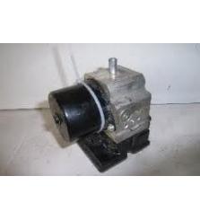 Modulo Hidraulico Abs Lancia Ypsilon 54084694d 51703571 Sn0866935