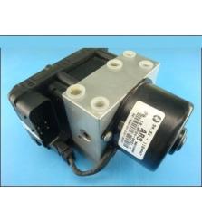 Modulo Abs Bmw Z3 - E36 Ate 34511164047 34.51 1164047