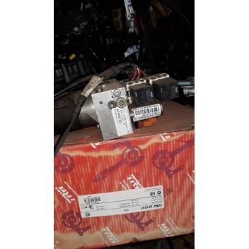 bomba de capota peugeot 307 Peugeot 307 DAI1104715 DAI-1104715 10562130106 1 056 213 01 0
