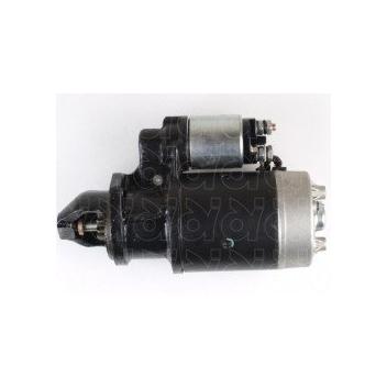 motor de arranque lombardini 0001354007 / 0001354089 / 0001362058 / 0001366003 / 25-1455 / 260-62114 / 51455 / 9000143204