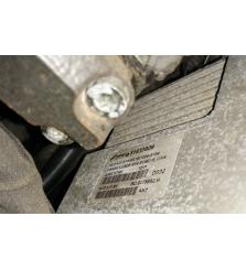 CENTRALITA ECU FIAT PANDA MC018G 51833809 51775008 MJD6JFS1 217160000505