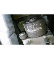 Bomba Hidraulica Esp Ssangyong 48940-09700 4894009700