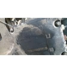 Modulo Abs Chrysler Voyager 10.0511-8186.1 P04721427ai 04686702ac (Ing)
