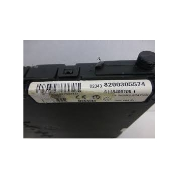 MODULO BSI UCH 8200305574 UCH X84 N1
