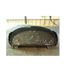 Cuadro De Relojes Saab 9-3 93 50 42 387 5042387 5042387k-D 69295-090t