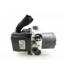 Bomba Abs Fiat Stilo 51718107 0265222034 0265800016