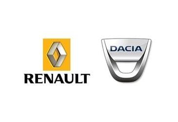 Renault-Dacia